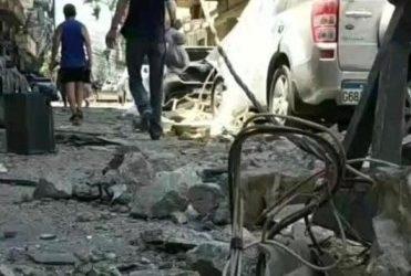 Votre soutien aux enfants de familles de Nabaa