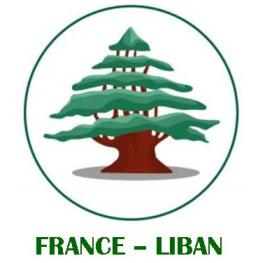 LIBAMI FRANCE