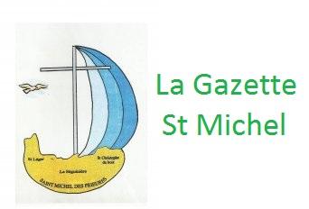 La Paroisse St Michel des Prieurés